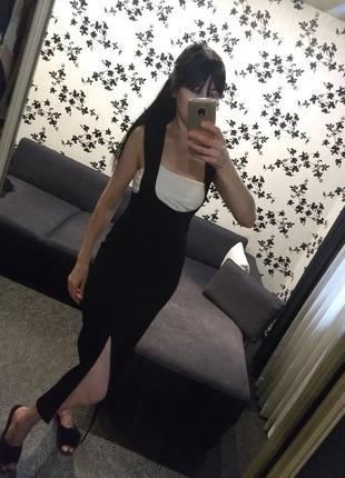 🇮🇹 платье италия