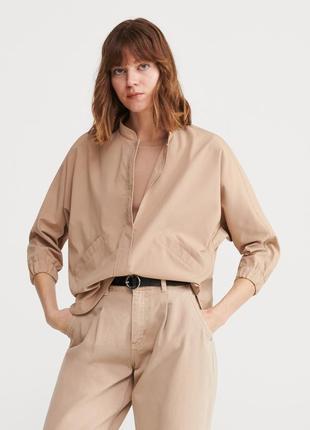 Курточка, жакет, ветровка reserved