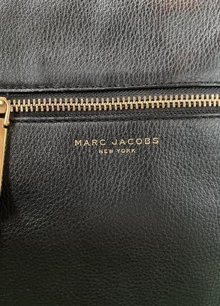 Оригинальная сумка marc jacobs