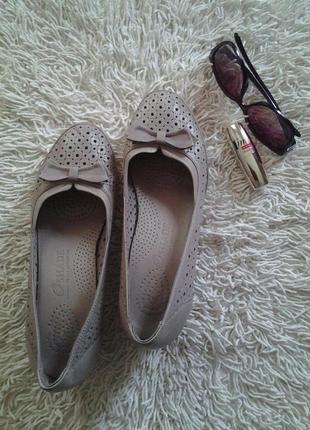 Туфли o'shade