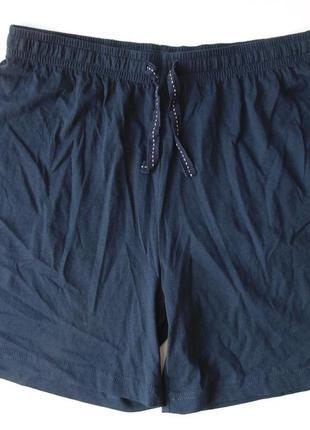 Пижамные шорты c&a л
