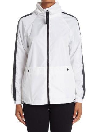 Ветровка куртка легкая michael kors