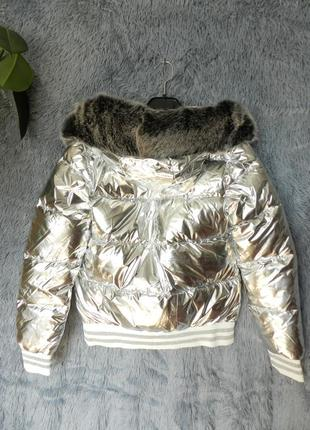 Куртка9 фото