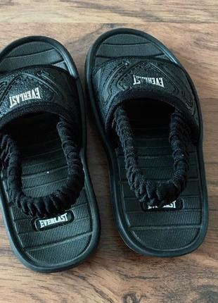 Удобные сандали