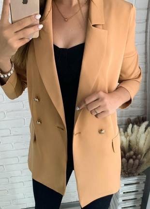 Піджак