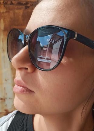 Стильные очки кошки очки лисички распродажа остатков витрины atmosfera