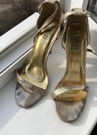 Летняя распродажа! босоножки сандали