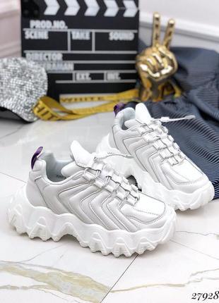 Крутые стильные кроссовки, кеды, кроссы, кроссовочки, хит сезона, яркая модель