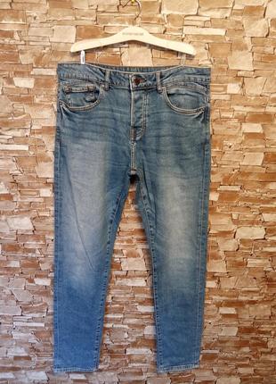 Пакистан,шикарные,красивые,джинсы,штаны,брюки,коттоновые,скинни,стретч