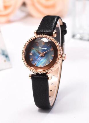 Женские часы dicaihong roma