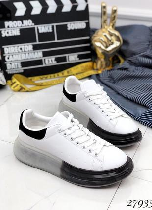 Стильные женские кроссовки, кроссовочки, хит сезона, келы, кроссы, актуальная модель