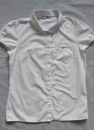 Блузка george 12-13 років 152-158 см