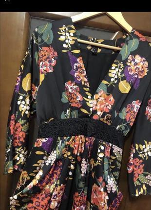 Платье h&m2 фото
