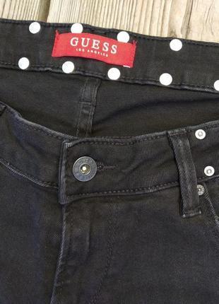 Фірмові,оригінальні джинси