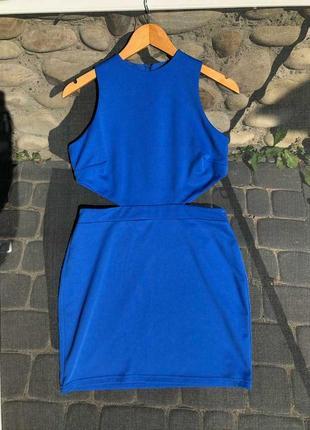 Модное стильное платье .в идеале
