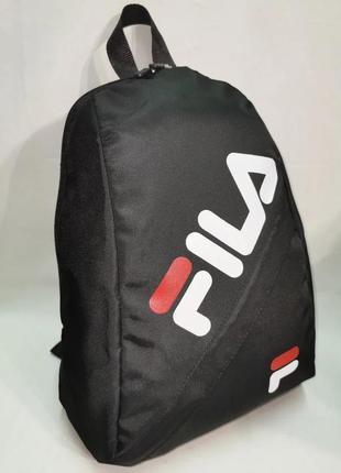 Спортивный городской рюкзак на каждый день, городской рюкзак среднего размера