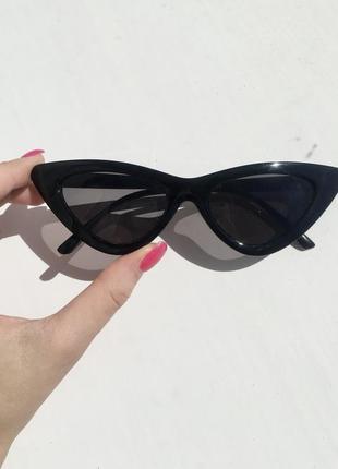 Очки 👓 окуляри розпродажа🔥🔥💥