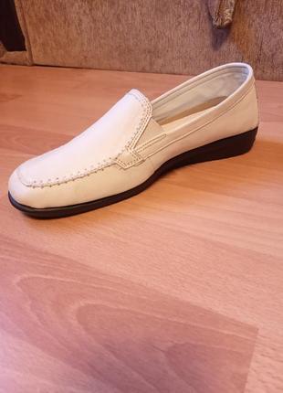 Германия,шикарнейшие,кожаные,балетки,туфли,туфельки,мокасины,танкетка