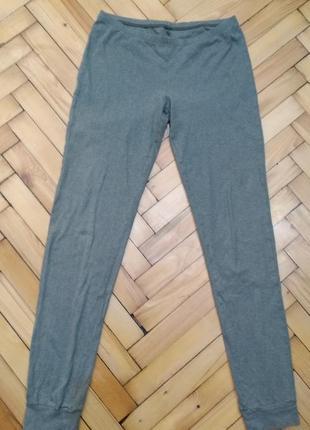 Женские штаны, лосины