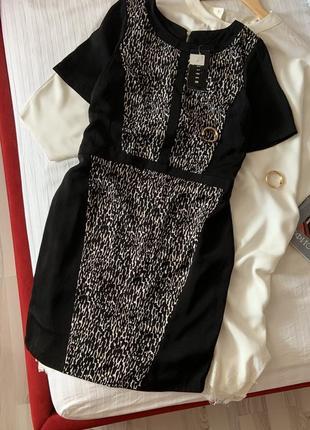 Платье классический стиль
