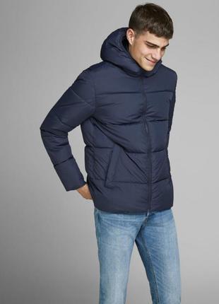 Отличная куртка xs/s