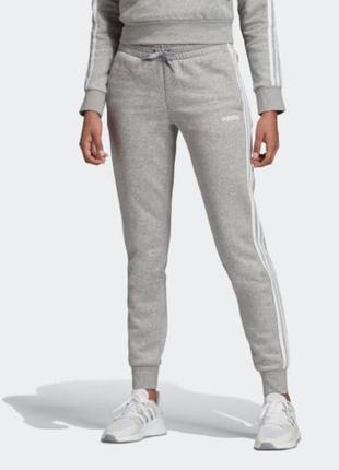 Фирменные стильные качественные натуральные спортивные штаны