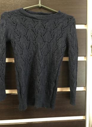 Кофта,джемпер,свитер odji