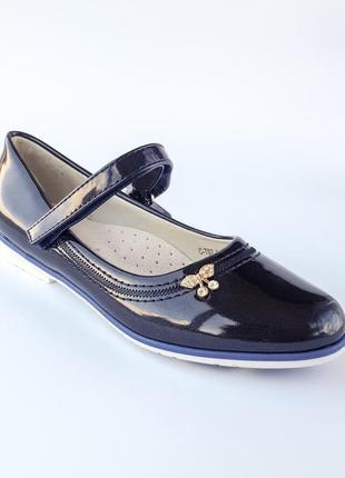 Распродажа бесподобных лаковых лодочек ведущего бренда tom.m туфли лодочки балетки
