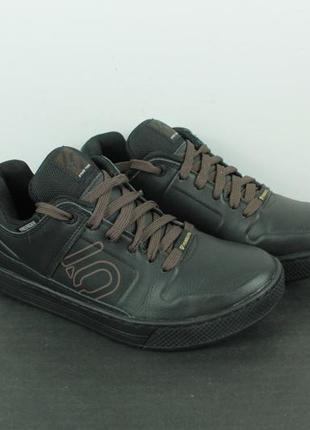 Оригинальные кроссовки для вмт adidas five ten freerider eps