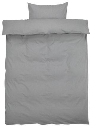 Высококачественный комплект постельного белья 1,5 полуторка