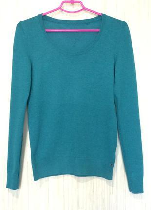 Джемпер пуловер esprit