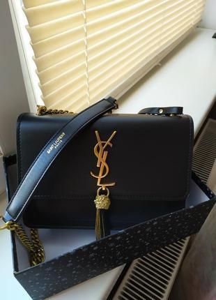 🧷нереальная сумочка из натуральной кожи🧷