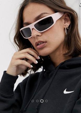Солнцезащитные очки uv3