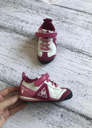 Крутые кроссовки ботинке кеды размер 21{13см}