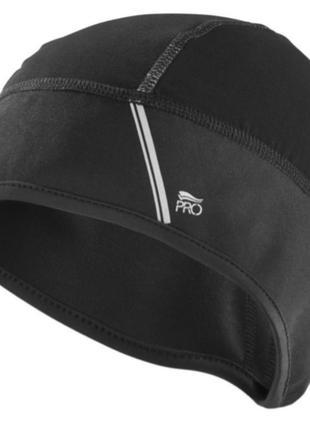 Подшлемник шапка для бега спортивная шапочка s/m