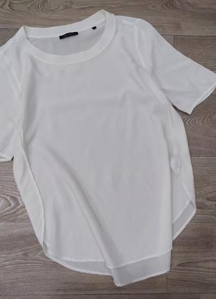 Блуза/рубашка marc o polo