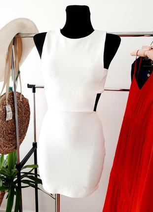 Новое платье от missguided
