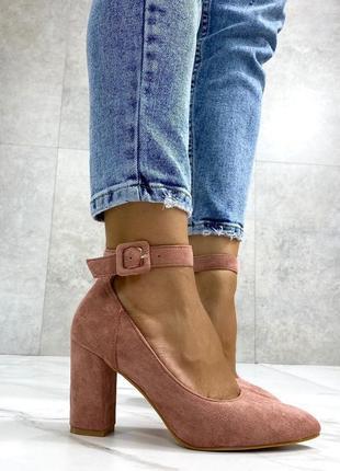 Туфли ❤️❤️❤️