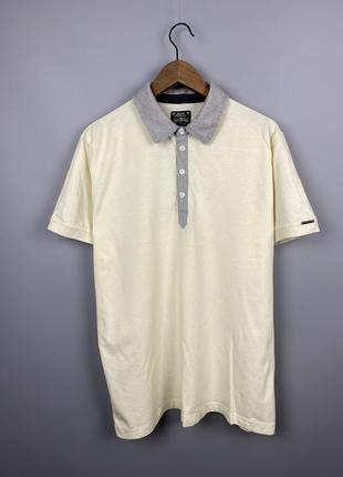 (xl) diesel футболка поло levi's polo ralph lauren hugo boss gant