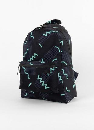 💣рюкзак, портфель, сумка punch💣