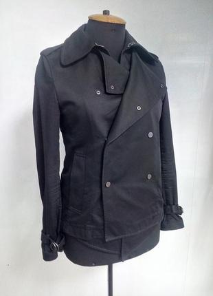 Жакет,куртка,косуха cotton