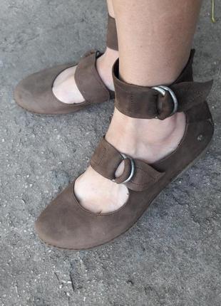 Балетки туфли.много обуви!!