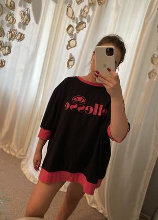 Оригинальный свитшот ellesse худи ellesse футболка ellesse туника ellesse