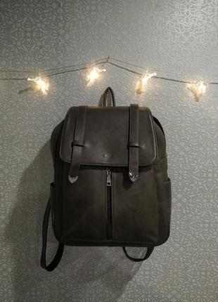 Школьный портфель / сумка