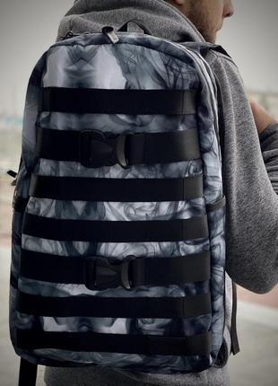Рюкзак fazan v1