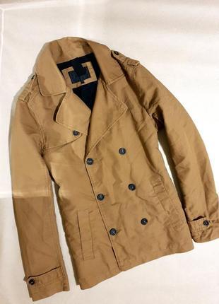 Куртка kiomi