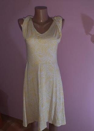 💥скидки 50%💥брендовое платьеце