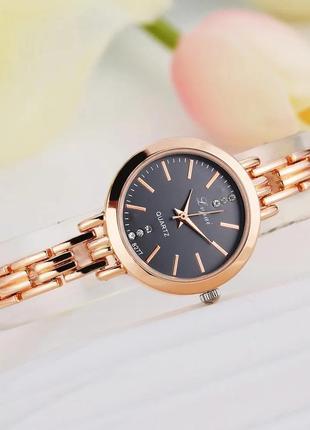 Женские часы lvpai classic