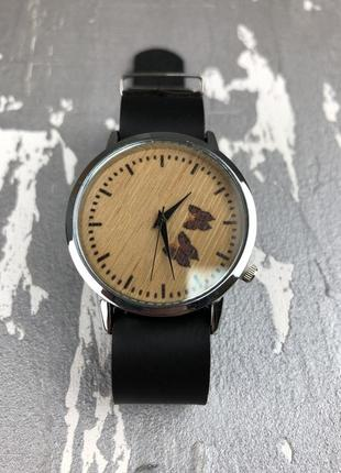 Стильные часы rsfld classic