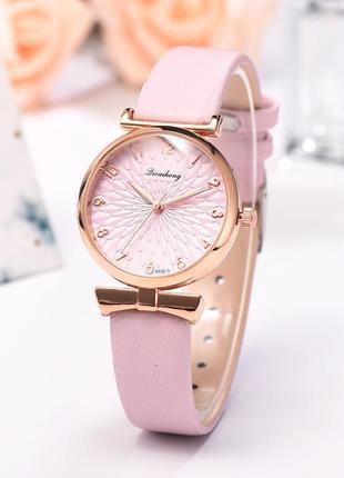 Женские часы dicaihong modern